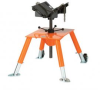 Vic-Easy® Adjustable Pipe Stand - Style VAP112