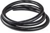 Rollerflex 145 Heavy Duty PVC Hose -- 54968