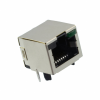 Modular Connectors - Jacks -- A119247-ND - Image