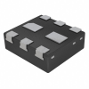 Transistors - Bipolar (BJT) - Arrays -- 1727-1460-1-ND - Image