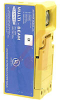 Photoelectric, Emitter, Scanner Block, Multi-Beam, 700' Range w/ SBRX1 Receiver -- 70168902 - Image
