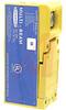 Photoelectric, Emitter, Scanner Block, Multi-Beam, 700' Range w/ SBRX1 Receiver -- 70168902