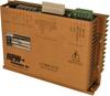 Linear Servo Brush-Type Amplifier -- LCAM 5/15 -- View Larger Image