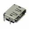 USB, DVI, HDMI Connectors -- WM14404TR-ND
