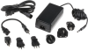 Power Quality Analyser Accessories -- 4935512 -Image