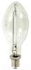 HID Lamp -- LU750