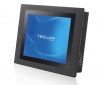 """10"""" Industrial Touchscreen PC -- TP-4010-10 -- View Larger Image"""