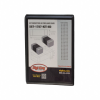 Inductor Kits