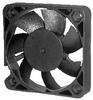 D5010H24BPLB1-7 D-Series (High Efficiency) 50 x 50 x 10 mm 24 V DC Fan -- D5010H24BPLB1-7 -Image