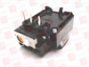 FUJI ELECTRIC 4NK-0HT ( THERMAL OVERLOAD RELAY 9-13AMP 1NO/1NC ) -Image
