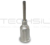 Techsil® TS15M Stainless Needle 0.5