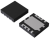 30V Dual Common Drain Pch+Nch Power MOSFET -- HS8MA2 - Image