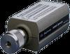 Diode Power Sensor, 50 MHz. To 26.5 GHz. -- Agilent 8485D