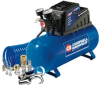 Campbell Hausfeld 3-Gallon Air Compressor -- Model FP209499AV