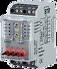 Modbus I/O Output Modules -- 11083013