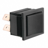 Rocker Switches -- 1091-1016-ND - Image