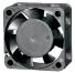 DC Fan C4020-7 (Standard Series) -- C4020Y24BPLB1-7