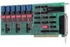 6-Channel, 12-Bit Analog Output Board with 24 Digital I/O -- CIO-DDA06