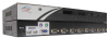 Linkskey 8-port USB/PS2 KVM Switch 19