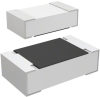 Chip Resistor - Surface Mount -- 541-1812-1-ND