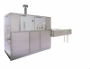 Nearfield Strip Cleaning System -- SC-3