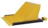 E-Z Reach Universal Tilters -- ZTU-4 Pan