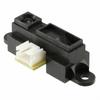 Optical Sensors - Distance Measuring -- 28995-ND - Image