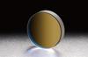 Negative Dispersion Mirrors for Femtosecond Laser - Image