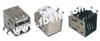 USB Connector -- USB-A2D - Image