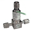 Highly Media Resistant Solenoid Valve -- Series 9 - Image