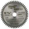 Circular Saw Blade -- 48-40-4075