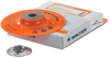 Plastic Backing Pads for Sanding Discs -Image