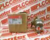 CUMMINS 4983584 ( PUMP FUEL TRANSFER 12V ) -Image