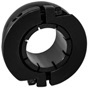 Link-Belt MCLG240MHFFLPA Unmounted Replacement Bearings Ball Bearings -- MCLG240MHFFLPA -- View Larger Image