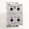 510 A Enclosed Power Distribution Block -- 1492-PDE1225 -Image