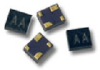 RF Schottky Diode -- HMPS-2822-BLK -Image