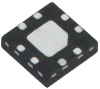 RF Amplifiers -- 689-1012-1-ND -Image