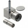 Coaxial Connectors (RF) -- ARF1772-ND -Image