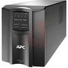 UPS; SMART-UPS; LCD; 1000VA; 120V; 670W -- 70125191
