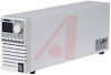 Power Supply, Programmable; 400 W (Max.); 0 to 20 A; 5 mV @ 5 Hz to 1 MHz -- 70177230