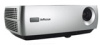 IN24EP Conference Room DLP Projector -- IN24+EP