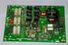 High Voltage, Single Output, Flat Battery PSU -- SP3261