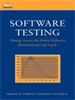 Software Testing:Testing Across the Entire Software Development Life Cycle -- 9780470146354