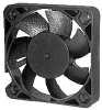 DC Fan D5010-7 (High Efficiency Series) -- D5010M24BPLB1-7