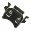 Battery Holders, Clips, Contacts -- 36-2998TR-ND