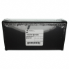 Boxes -- HM1025-ND -Image