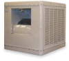 Evaporative Cooler,Ducted w/Drive -- 7AC40