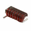 Fixed Inductors -- 732-7285-1-ND - Image