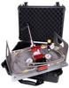 ROB22-HL Rebreather Oxygen Booster Lever -- ROB22-HL
