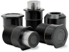 Auto Hydraulic Couplings -- Series 985